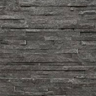 revêtement mural gris